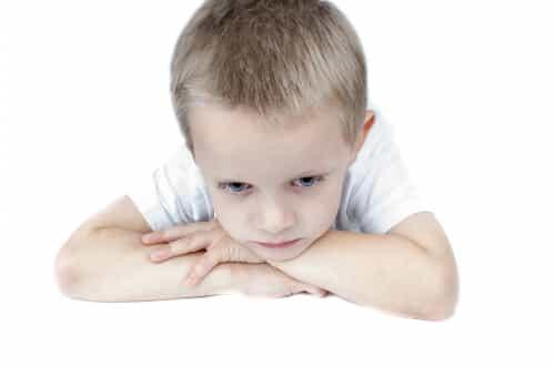 ¿Qué son las lágrimas? Oftalmología Especializada