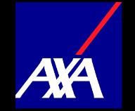 Oftalmología Especializada - Seguro de gastos médicos mayores - Axxa