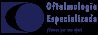 Oftalmología Especializada