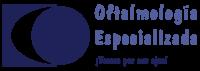 Oftalmología Especializada - Dr. Nathán Grinberg Zylberbaum